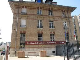 siege aphp annuaire siege ap hp hopitaux universitaires centre