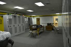 crenshaw alumni gym locker rooms randolph macon college
