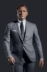 location costume mariage les 25 meilleures idées de la catégorie costume gris homme sur