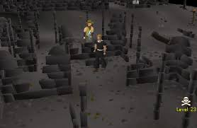 herb boxes osrs killing crazy archaeologist old runescape wiki fandom