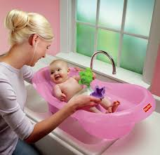 Baby Bath Tub With Shower Great Ideas Baby Shower Chair For Your Bathroom Fisher Price