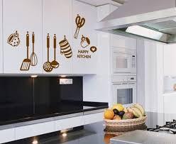 kitchen wall decorations ideas kitchen wall decor ideas interior design