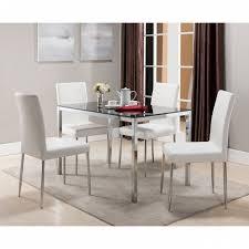 small kitchen dining table ideas 51 luxury kitchen table sets small kitchenette tables luxury