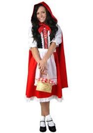 Funny Halloween Costume Women 130 Modest Halloween Costume Ideas Women Images