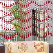 Beaded Window Curtains Check Out This Shop Handmade Door Bead Curtains Beaded Curtains