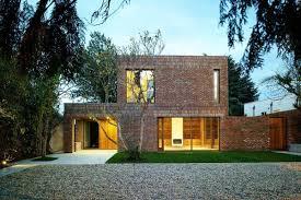 brick home designs enchanting modern brick homes 84 modern mud brick house modern