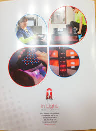 in light wellness systems in light wellness systems brochures banners and video soon photos