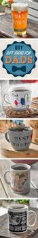 249 best diy gifts for any occasion images on pinterest unique