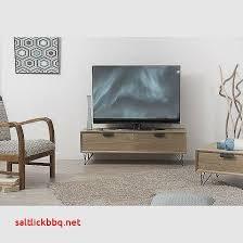 meuble tv cuisine tv cuisine tv cuisine with tv cuisine fuga
