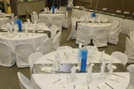 20 year wedding anniversary ideas 10th wedding anniversary decorations wedding corners