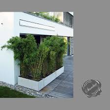 wonderful rectangle pots online india modern outdoor planters