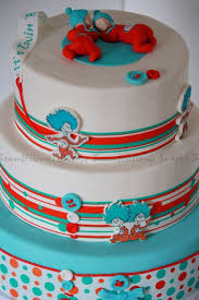 thing 1 and thing 2 baby shower cakes 28 images pin by beals