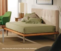 bedroom beautiful queen size daybed full size daybeds photos of