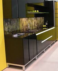 kitchen cabinets on legs beautiful kitchens the most contemporary kitchen cabinets with legs