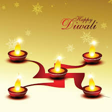 Greeting Card Designs Free Download 100 Best Happy Diwali Greeting Card And Wallpaper Background
