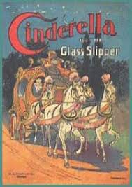 cinderella cinderella book illustrations