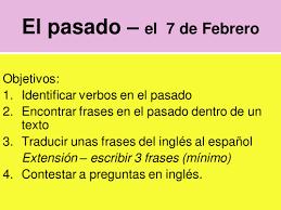 spanish daily routine worksheet mi rutina by roisin89