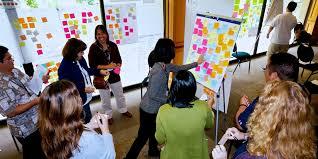 design thinking workshop design thinking workshop on saturday hawaii