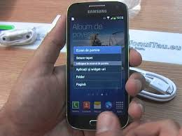 download samsung galaxy s4 mini i9195i user guide manual free