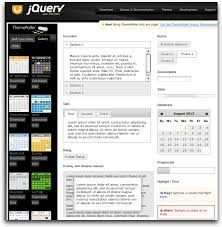 jquery design elements developing apps with jquery developer force com