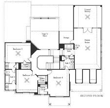 house plans for builders 39 best sims 3 images on sims house floor plans and