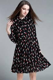 women casual daily wear casual dresses maxi dresses chiffon