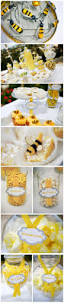 122 best meant to bee bridal shower images on pinterest bridal