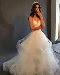 pnina tornai dresses 18 best by pnina tornai 2018 images on bridal