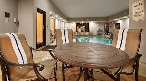 best western plus atrea airport inn u0026 suites plainfield indiana