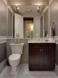 Bathroom Vanities Ottawa Ontario 24 Inch Bathroom Vanity Houzz