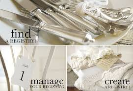 find bridal registry stylish pottery barn wedding gifts wedding registry bridal
