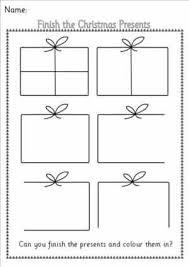 eyfs ks1 sen christmas worksheets powerpoints