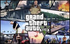 grand theft auto wallpaper hd 6930107
