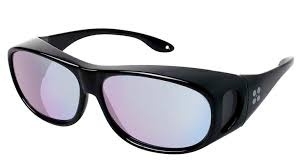 Sunglasses For Blind People Let There Be Colour Glasses Let Colour Blind People See Colour