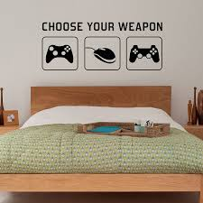Xbox Bedroom Ideas Radecal