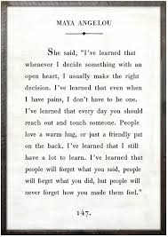 quotes by maya angelou about friendship maya angelou quotes inspirational hunter