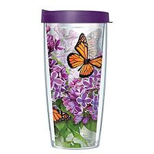 butterfly gifts monarch butterfly gifts