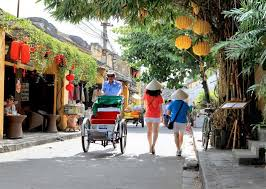 vacation tour for families a enriching journey zicasso