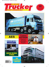 irish trucker april 2013 by lynn group media issuu