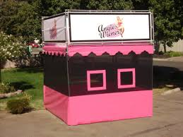 used photo booth for sale food booth and vendor booth promotional prices food booth tents