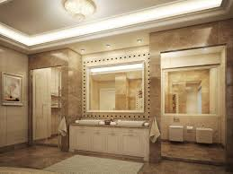 bathrooms captivating master bathroom ideas also stylish