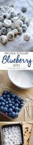 best 25 blueberries ideas on pinterest frozen blueberry recipes