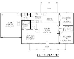 split floor house plans what is a split bedroom plan evolveyourimage