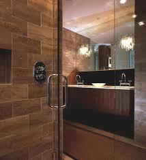 loft design designshuffle blog