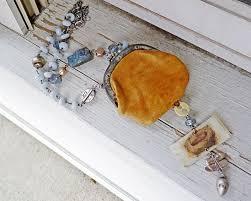 change purse necklace by bagley www ornamental typepad