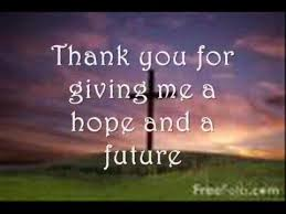 thank you lord christian meditation prayer and affirmations