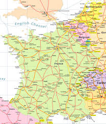 Ireland Rail Map Index Of Images Rail