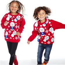 jumper buy 1 get 1 free childrens winter