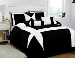 bedding set red and black bedding awesome red black and white