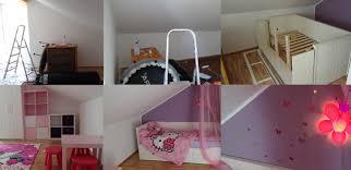 Wohnzimmer Deko Inspiration Ikea Jugendzimmer Inspiration Ideen